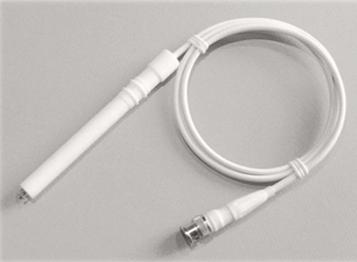 electrode